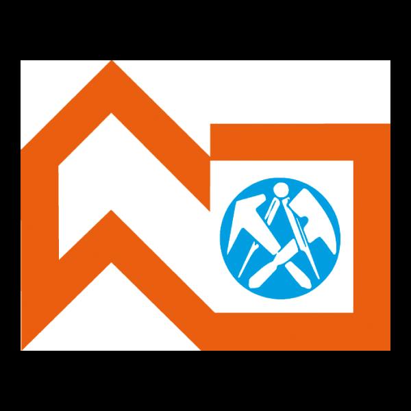 Mitgliedsbetrieb Dachdecker-Innung Zimmerei Mohr