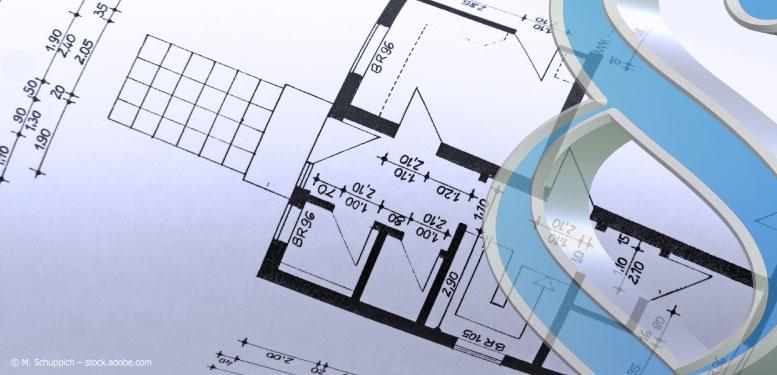Bauvertrag Hauskauf Hausbau Vertragsunterzeichnung Hausvertrag – Schritt für Schritt zur Wunschimmobilie