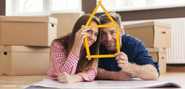 Hausbauwünsche der Bauherren Bedarfsanalyse – Schritt für Schritt zur Wunschimmobilie