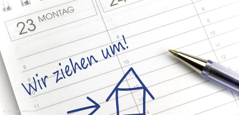 Schritt für Schritt zur Wunschimmobilie - Umzug ins Traumhaus Eigenheim Hausabnahme Schlüsselübergabe Hausübergabe #hausbau #holzhaus #traumhaus #traumvomhaus