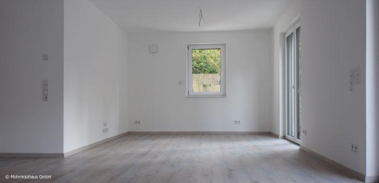 Schritt für Schritt zur Wunschimmobilie Traumhaus Eigenheim Innenausbau Malerarbeiten #hausbau #traumvomhaus #bauherren