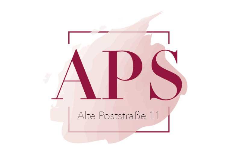 Kernsanierung APS11 – Kernsanierung eines Bestandsobjekts