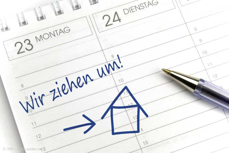Termine Bauherrenabend Veranstaltungen Events Zimmerei Mohr