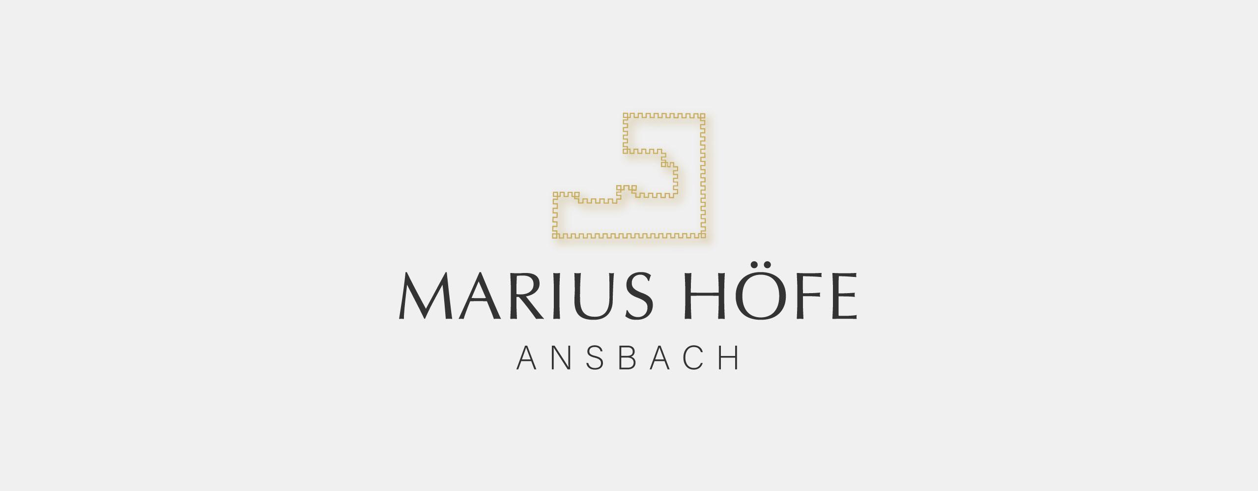 Mehrgeschossiger Holzbau Wohnlösungen Eigentumswohnung Kapitalanlage Zimmerei Mohr Mohrholzhaus