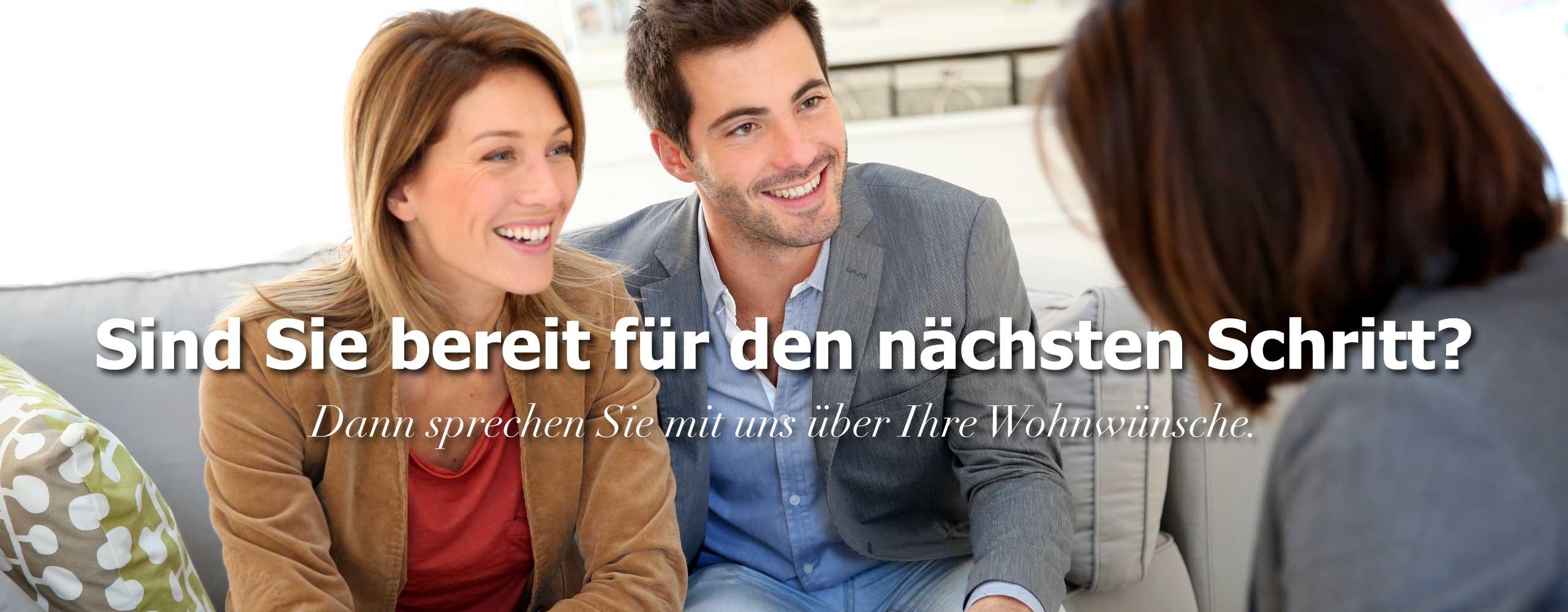 Hausbau mit Zimmerei Mohr Holzhaus Leutershausen