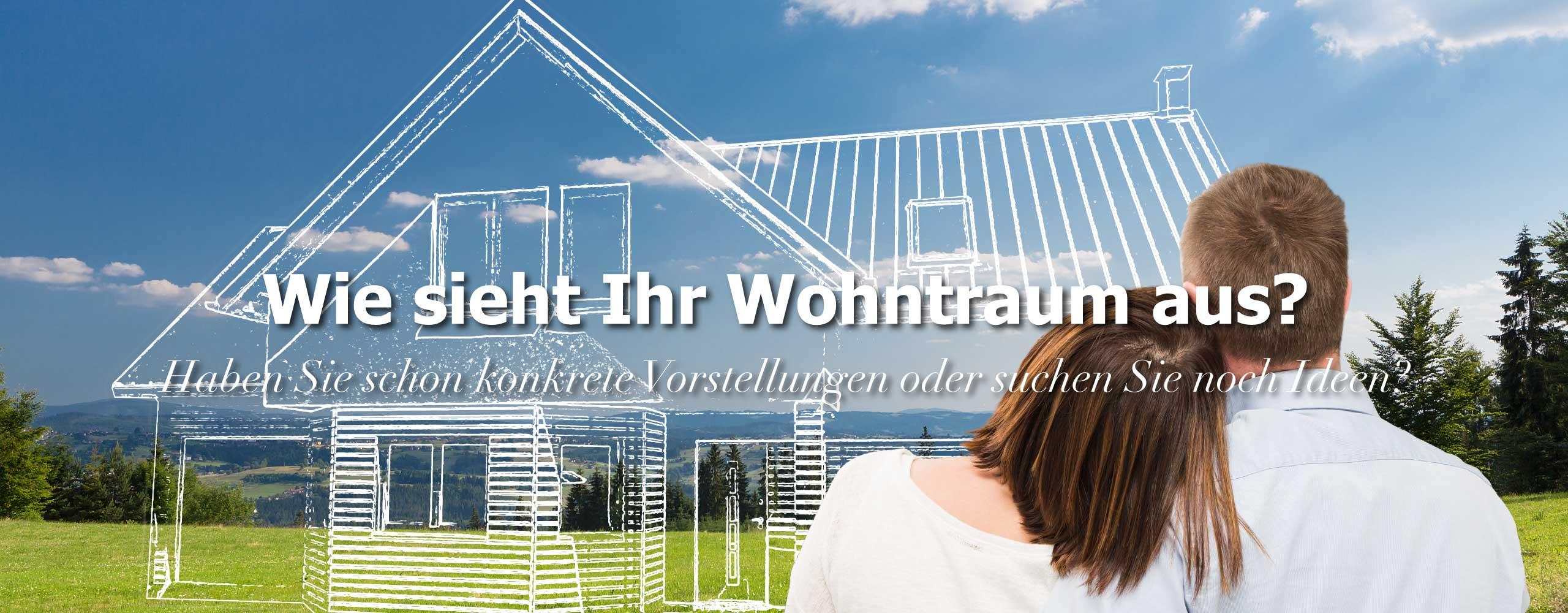 Hausbau Beratungstermin anfragen Zimmerei Mohr Leutershausen