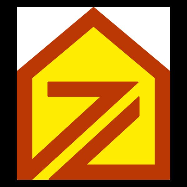 Mitgliedsbetrieb Zimmerer-Innung Zimmerei Mohr