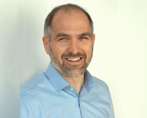 Stefan Bauereiss